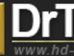 HD Drtuber