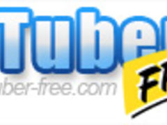 Drtuber Free