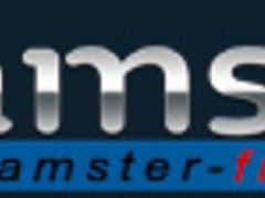 Xhamster Free