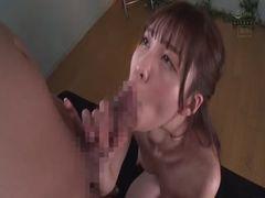 Key XNXX