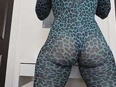 XXX Sex