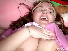 gf-porno.com